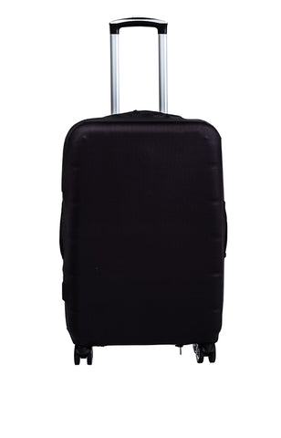 Wanderskye Brick Collective Reversible Luggage Cover