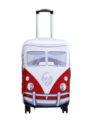 Wanderskye Volks Luggage Cover
