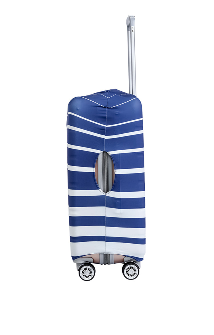 Wanderskye Linear Flight Luggage Cover