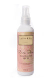 Bare Skin Facial Sun Mist SPF 35  (100 ml)