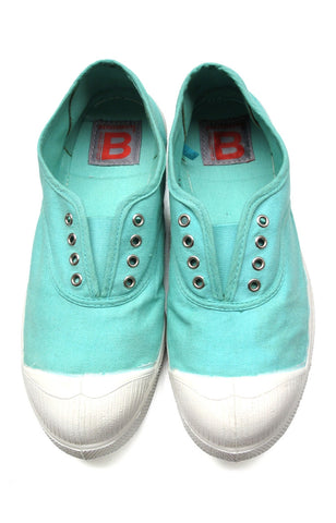Tennis Elly Ado - Light Turquoise