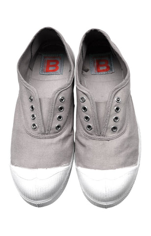 Tennis Elly Ado - Light Grey