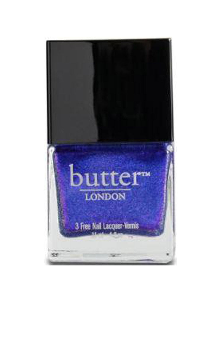 Butter London Scouse