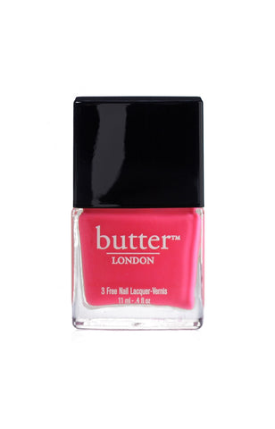 Butter London Cake Hole