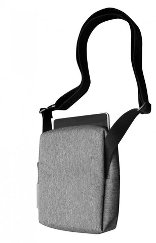Cote&Ciel Tablet Kit - Grey Melange