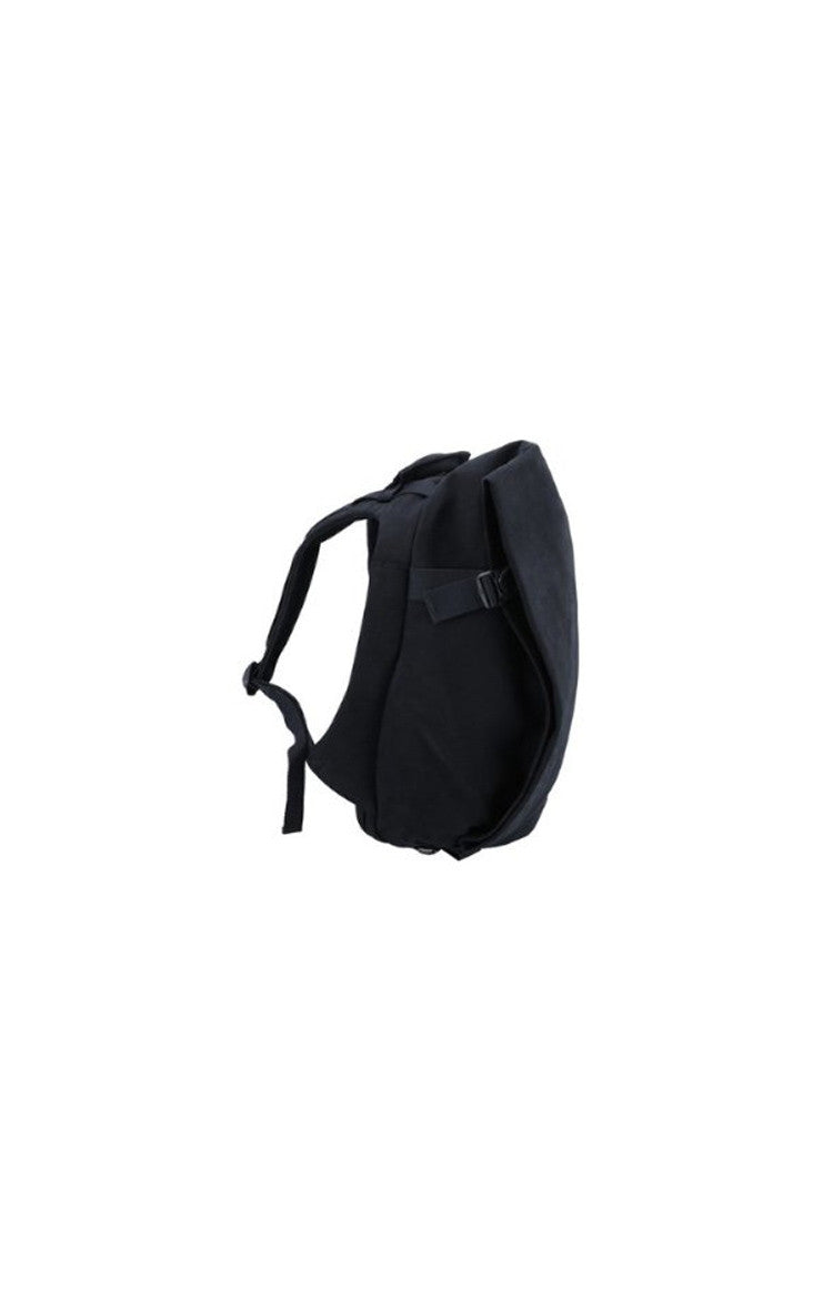 Cote&Ciel Laptop Rucksack 15 - Deep Atlantic Blue