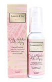 Daily Nutrition Anti Aging Facial Lotion with UVA UVB Protection