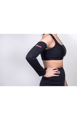 Elastic Full Arm Support (40-12) *Comes In Pair