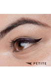The Quick Flick Eyeliner: Petite 8mm
