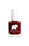 Ella + Mila Nail Polish: Naughty not Nice