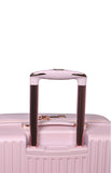 Luxuriant-Prada Pink-Small