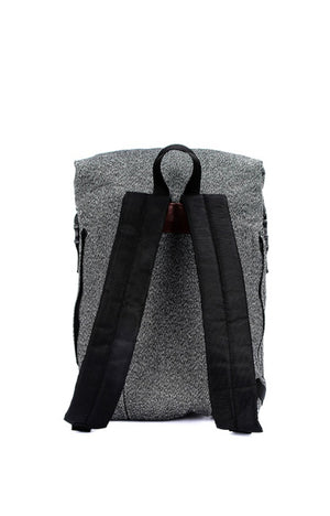 Pathfinder Slash-proof  Backpack