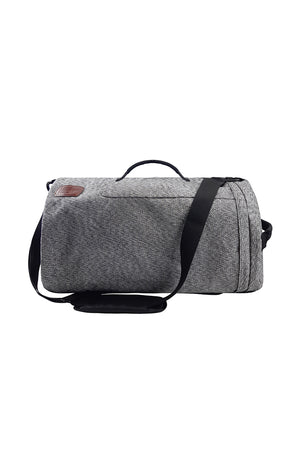 Weekender Slash-proof Duffel Bag