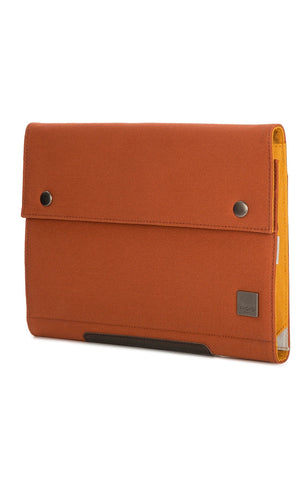 Knomad Air 10 Portable Organizer - Rust