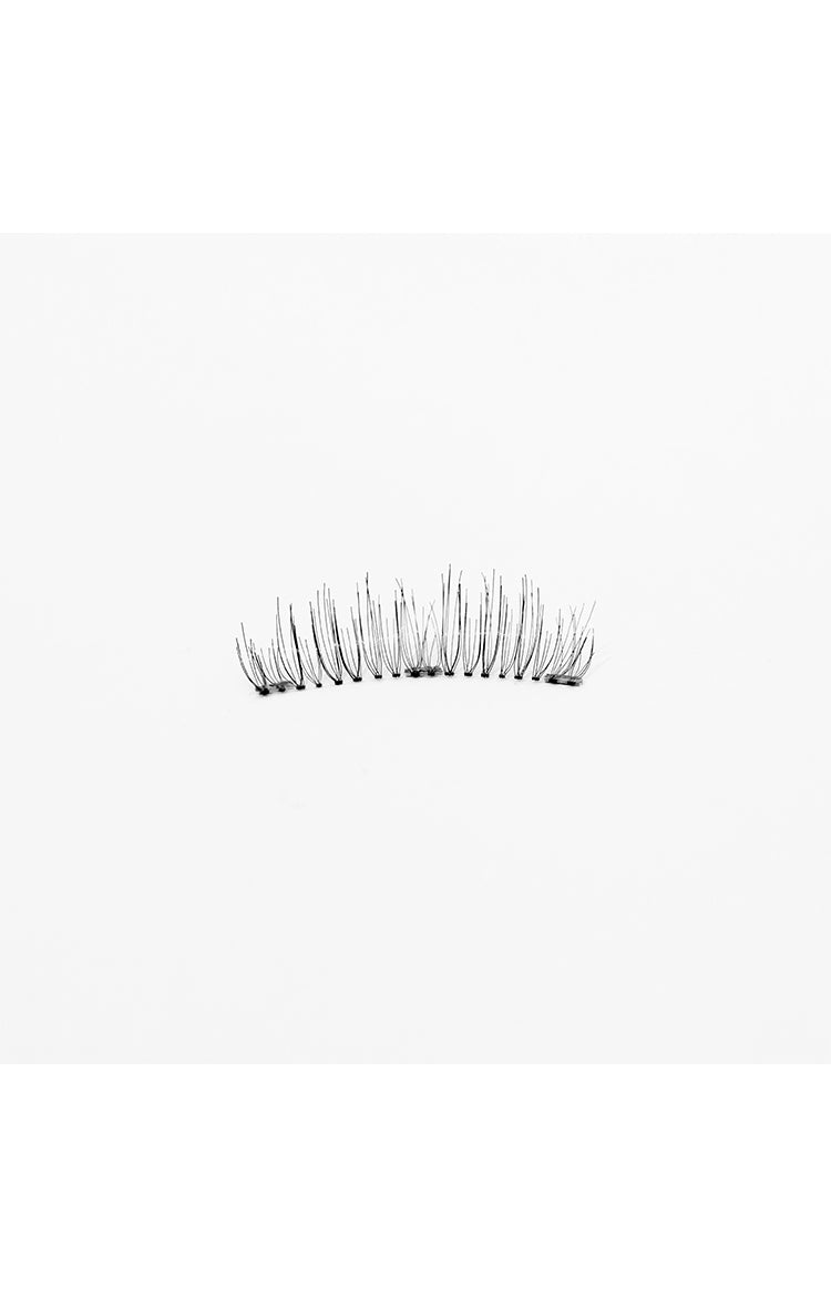 Bonita Magnetic Lashes