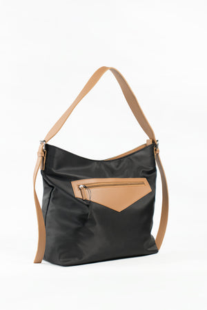Jade bag in Beige
