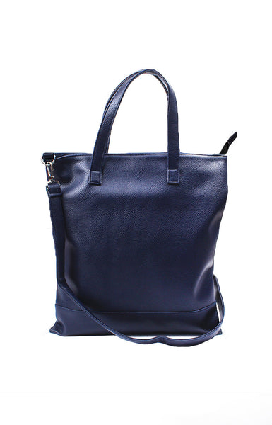 4-Way Sling Bag - Navy