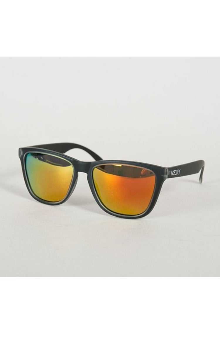 Pompeii Polarized UV400