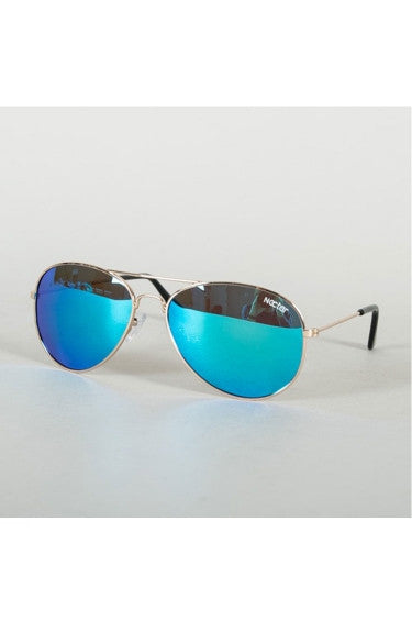 Apollo Polarized & UV400
