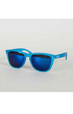 Bluesteel Polarized & UV400