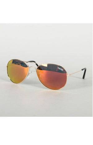 Desperado Polarized UV400