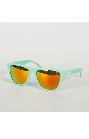 Kiwi Polarized UV400