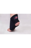 Neoprene Ankle Wrap (89-06)