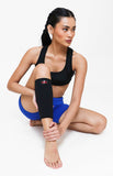Elastic Calf Support (75-05)