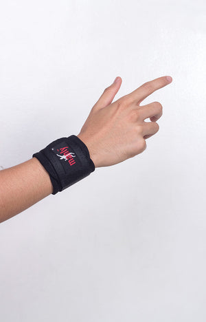 Neoprene Wrist Support (20-04)
