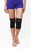 Elastic Knee Support (60-16) *Comes In Pair