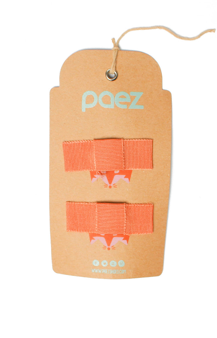 Paez Laces Ladies - Isabel