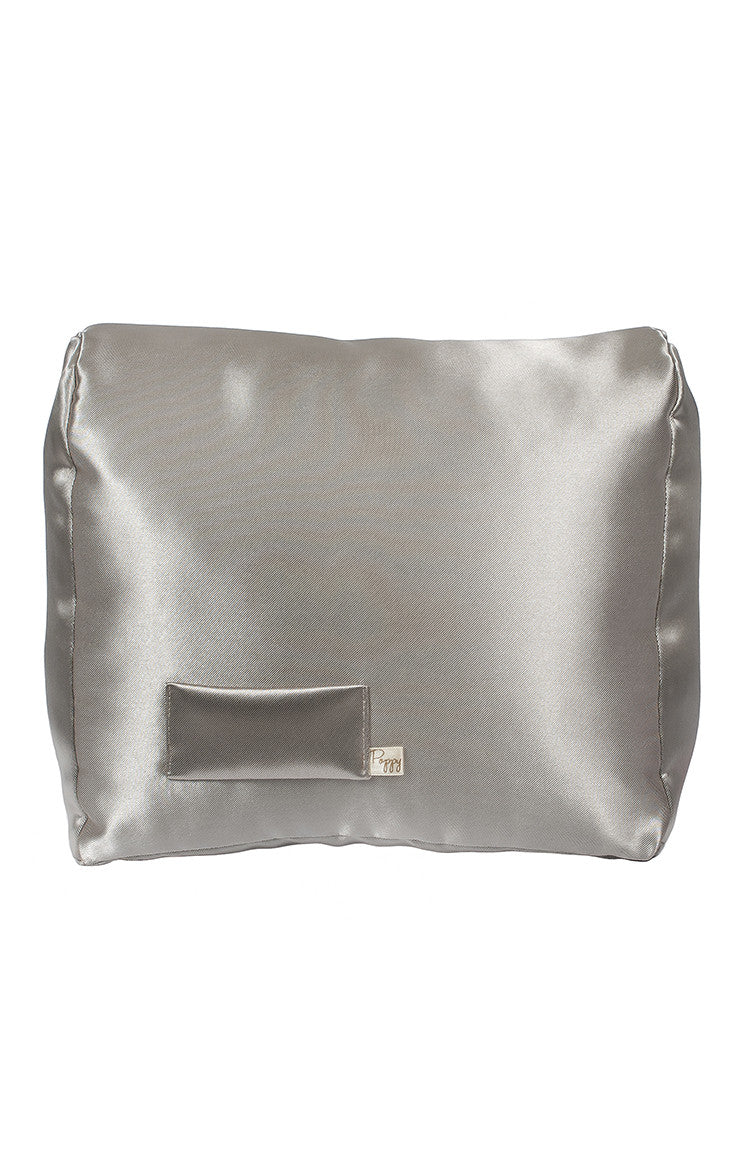 GIVENCHY ANTIGONA SMALL -Pearl