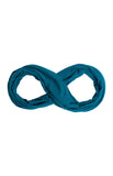 LOOPSCARF-TEAL