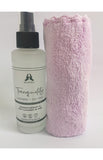 Tranquility   2-in-1 Mat Spray