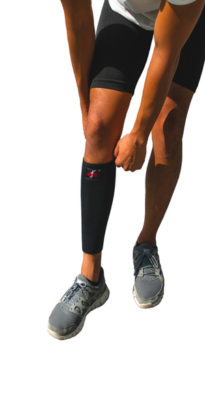 Neoprene Calf Support (75-04)