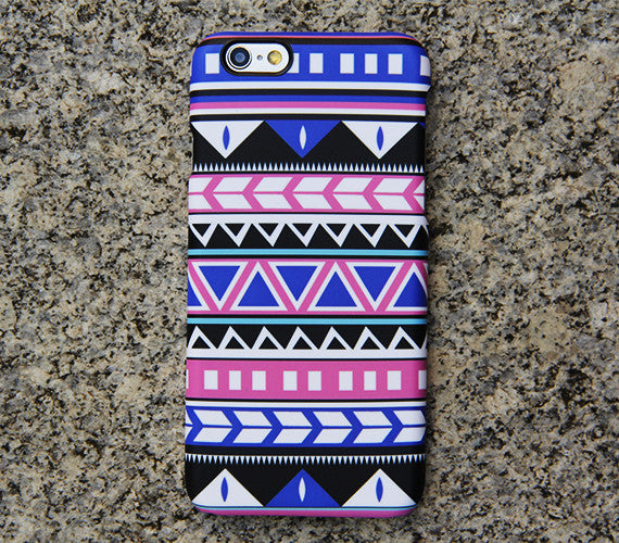 Ethnic iPhone 6s Case Tribal iPhone 6 plus Case Aztec iPhone 5S 5 iPhone 5C 4S/4 Case Samsung Galaxy S6 edge S6 S5 S4 S3 Case 022