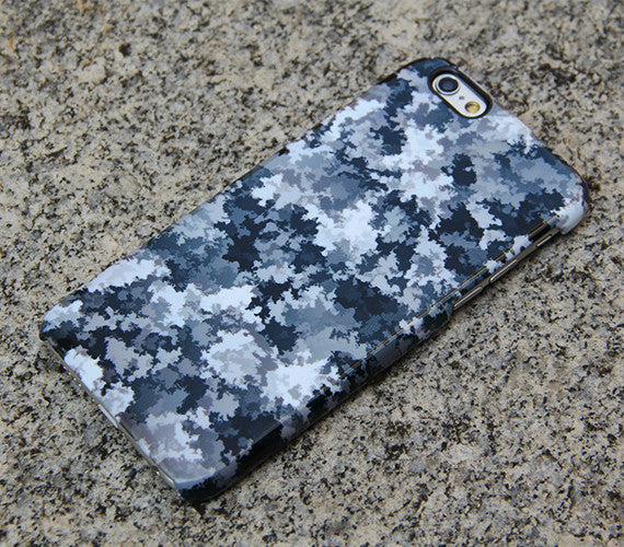 huge selection of 6b627 2aff9 Camouflage Army Navy iPhone XR Case iPhone XS Max plus Case iPhone 5 Case  Galaxy Case 3D 035