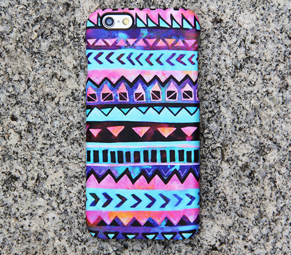Defender Aztec iPhone 6s case iPhone 6 plus Case Ethnic iPhone 5S 5C case iPhone 4S Case Samsung Galaxy S6 edge S6 S5 S4 S3 Note 3 Case 041