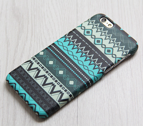aztec phone case iphone 8