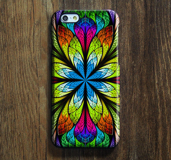 Vintage Floral iPhone 6s Case iPhone 6s Plus Case iPhone 6 Cover iPhone 5S 5 iPhone 5C iPhone 4s 4 Samsung Galaxy S6 Edge Galaxy s6 s5 s4 Galaxy Note 5 Note 4 Case 140