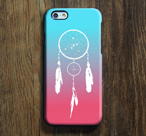 Dreamcatcher Galaxy S8 Plus Case Galaxy S7 Case Samsung Galaxy Note 5 Phone Case s6-154 - Apple iPhone Xs/iPhone Xr case by Retina Designs