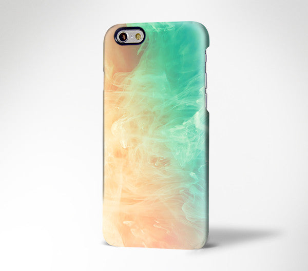 Abstract Art Color iPhone XR SE Case iPhone XS Max plus Case iPhone 5 Case Galaxy Case 3D 169 - Apple iPhone Xs/iPhone Xr case by Retina Designs