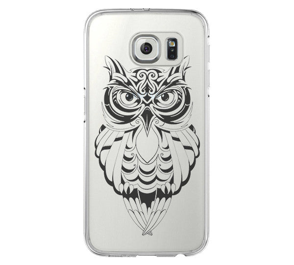 iphone 6 case owl