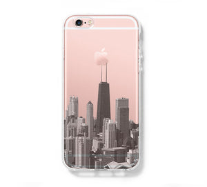 iphone 6s cases clear