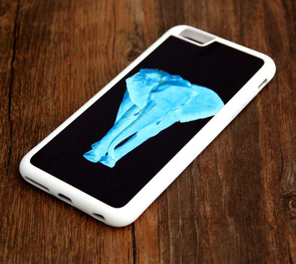 iphone rubber case 6s