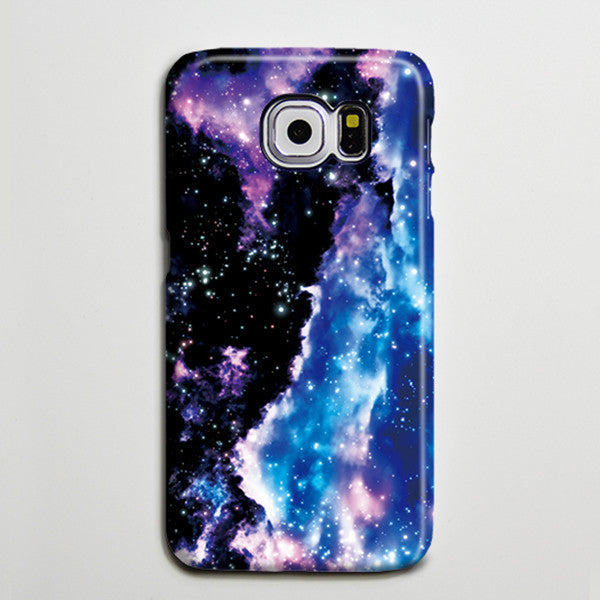 Nebula Insterstellar iPhone 6s case iPhone 6 plus case Outer Space iPhone 5S 5 5C 4S 4 Case Samsung Galaxy S5 S4 S3 Note 2 Note 3 Case 000