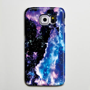 separation shoes 7484c 0397f Nebula Universe Space Orion Galaxy S8 Plus Case Galaxy S7 Case Samsung  Galaxy Note 5 Phone Case s6-000