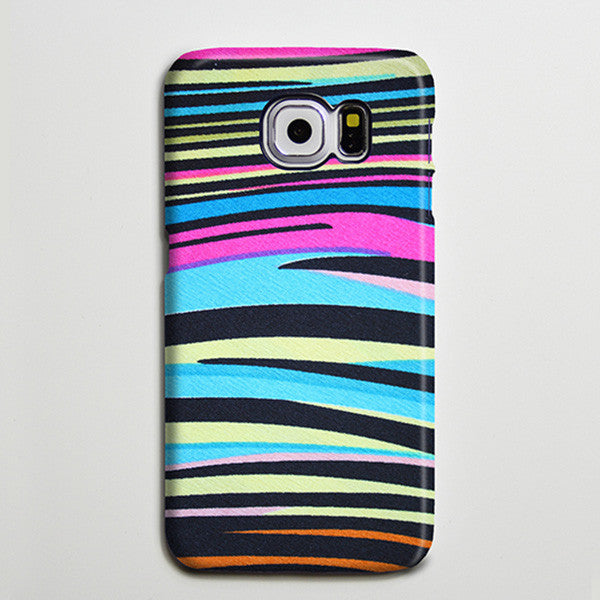 Zebra iPhone XS Max Case Galaxy S8 Plus Case Galaxy S7 Case Samsung Galaxy Note 5 Case s6-013