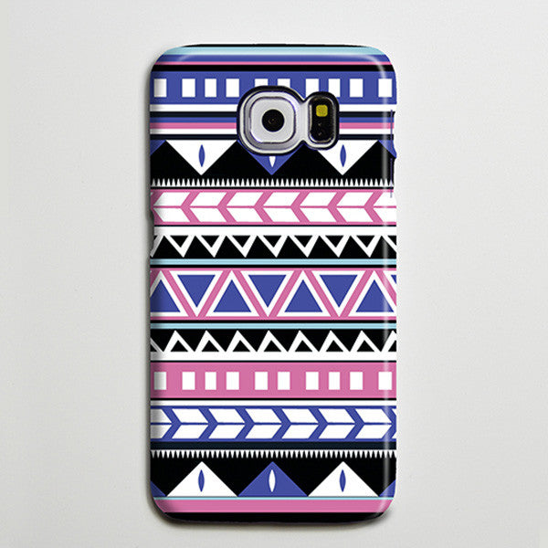 Ethnic Tribal Aztec iPhone 6 Case Galaxy s6 Edge Plus Case Galaxy s6 s5 Case Samsung Galaxy Note 5 Case s6-022