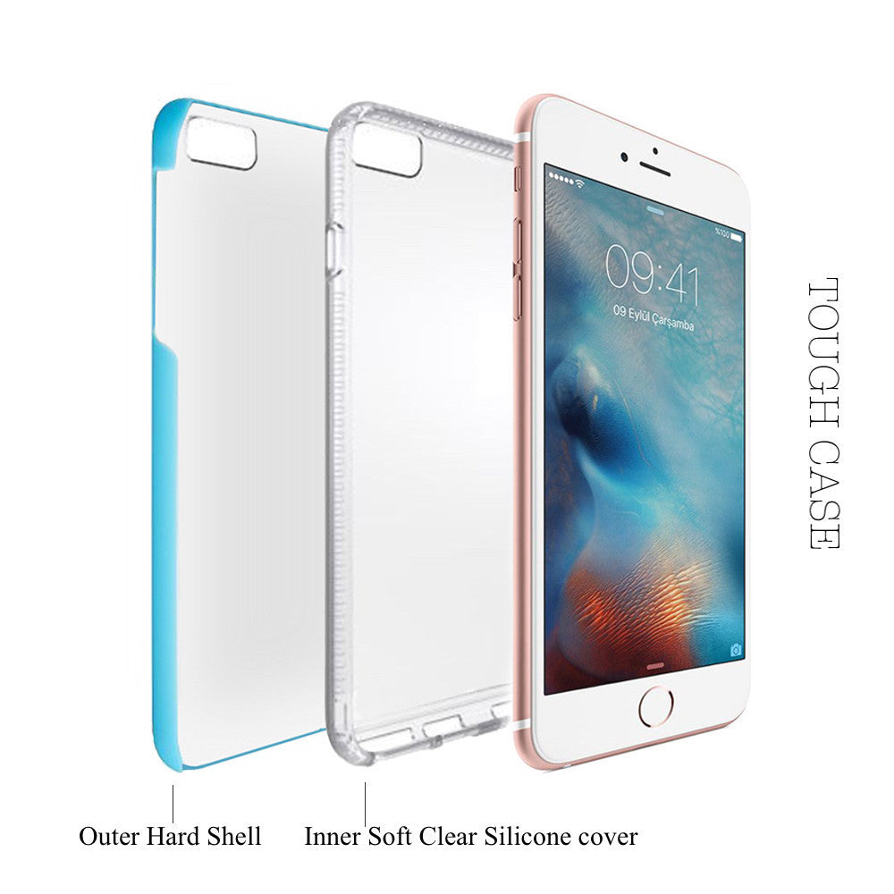iphone 6 cases space